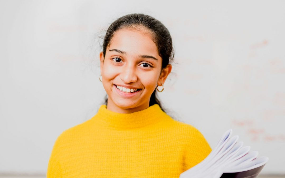 2020 Selective High School Minimum Entry Scores